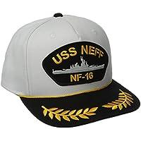 Neff Herren Kappe USS