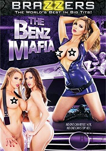 The Benz Mafia BRAXXERS