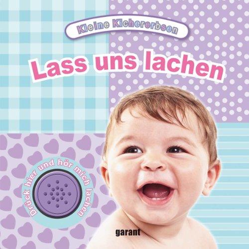 lass-uns-lachen-soundbuch