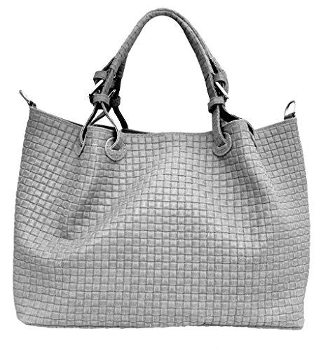 luxury-leather-bag-bolso-al-hombro-de-piel-para-mujer-gris-gris