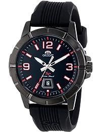 Reloj Orient para Hombre FUNE9009B0