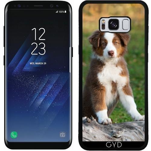 funda-de-silicona-para-samsung-galaxy-s8-sm-g950-lindo-cachorro-de-pastor-australiano-by-katho-mende