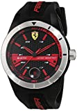 Scuderia Ferrari Herren-Armbanduhr Datum Klassisch Quarz 830253