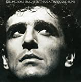 Killing Joke: Brighter Than a Thousand Suns (Audio CD)