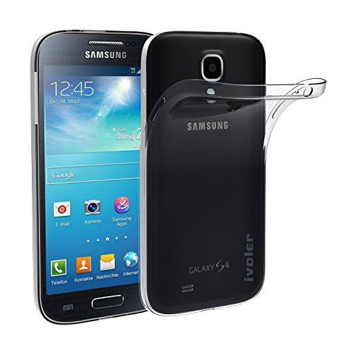 samsung-galaxy-s4-mini-custodia-ivolerr-soft-tpu-silicone-case-cover-bumper-casocristallo-chiaro-est