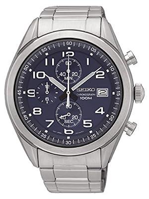 Reloj Seiko para Hombre SSB267P1