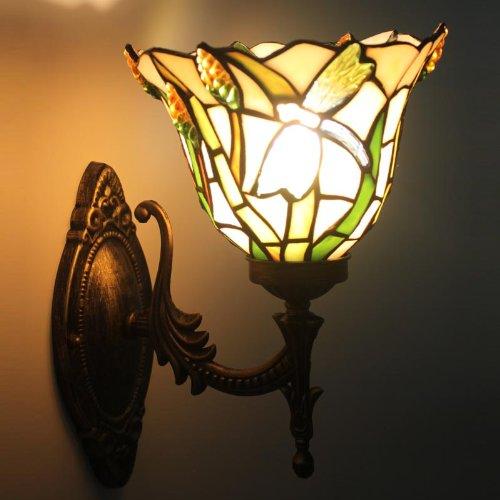 Uncle Sam LI - chaleureuse salle de bains mur coin café de lumière miroir de l'escalier d'écoute lampe de clubs