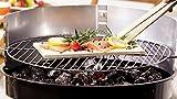 6er Set Grill-Bretter Räucher-Bretter Zedern-Holz Grill-Zubehör American Style BBQ