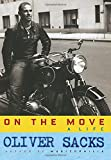 'On the Move: A Life' von 'Oliver Sacks'