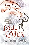 Soul Eater: Book 3: Bk. 3 (Chronicles of Ancient Darkness)