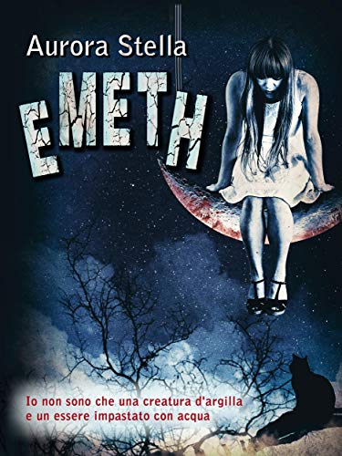 Emeth di [Stella, Aurora]