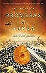 Promesas de arena par Garzón