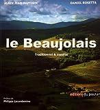 """Afficher """"Le Beaujolais"""""""
