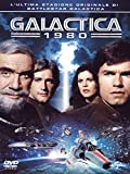 Battlestar Galactica 1980 (3 DVD)