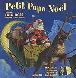 "Afficher ""Petit Papa Noël"""