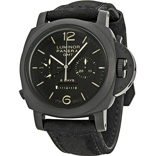 panerai-luminor-1950-reloj-de-hombre-automatico-44mm-correa-de-cuero-pam00317