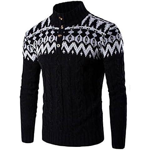 Hombre Encabeza Ropa De La Camisa, RETUROM Manera De La Venta Caliente Del Clavo Con Capucha Para Hombre Del Viento Suéter De Cuello De La Blusa De La Chaqueta