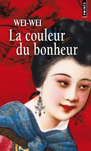 La Couleur Du Bonheur [Pdf/ePub] eBook