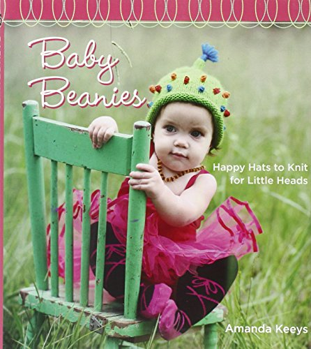baby-beanies-happy-hats-to-knit-for-little-heads