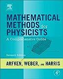 ISBN 0123846544