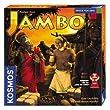 KOSMOS 6900380 - Jambo