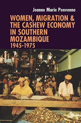 women-migration-the-cashew-economy-in-southern-mozambique-1945-1975