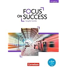 Focus on Success - 5th Edition - Soziales: B1/B2 - Schülerbuch