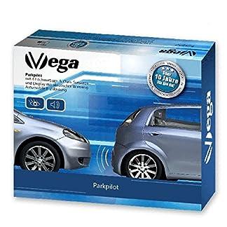 VSG-Einparkhilfe-mit-Farb-Display-und-eingebautem-Pieper-inklusive-4-Sensoren-in-verschiedenen-Farben-und-Designs