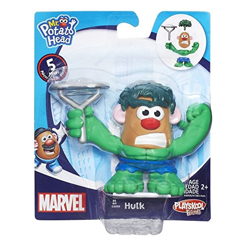 mr-potato-head-mash-ups-marvel-figure-hulk