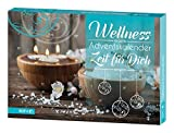 ROTH Adventskalender Wellness Entspannung