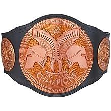 Etichetta WWE Championship Replica Title Team 2014-Cintura
