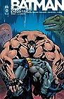 Batman Knightfall, Tome 1 - La Chute