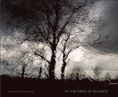 in-the-face-of-silence