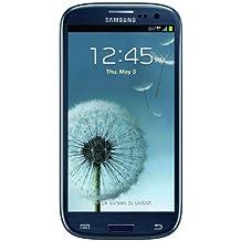 Samsung Galaxy S3 (i9300) - Smartphone libre Android (pantalla 4.8