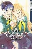 Café Liebe 03