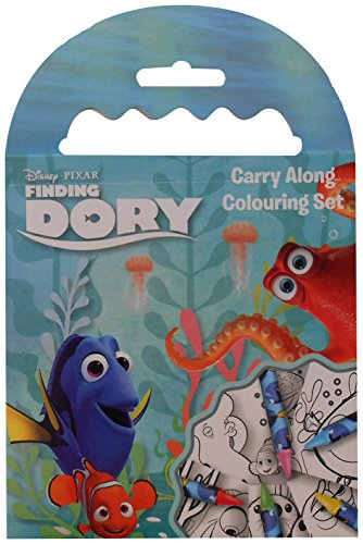 finding-dory-carry-along-col-set