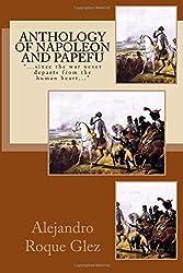 Anthology of Napoleon and Papefu.