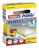 tesa Power