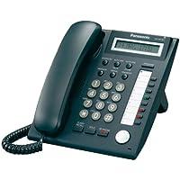 Panasonic  KX-NT321NE-B IP