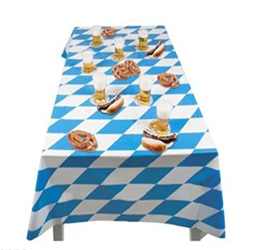 bavaria-tablecloth-oktoberfest-german-beer-festival-decoration-beer-party