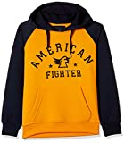 #4: Fort Collins Boys' Cotton Sweatshirt