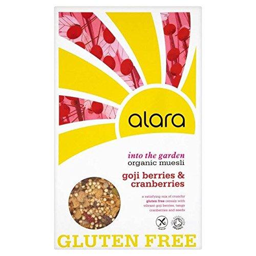 alara-organic-gluten-free-with-goji-berries-cranberries-organic-muesli-650g