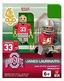 James Laurinaitis OYO Generation 1 G1 Oh...
