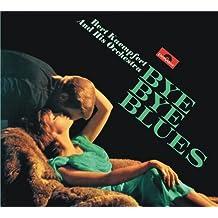 Bye Bye Blues (Remastered)