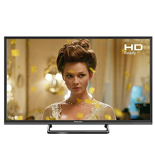 Panasonic TX-32FS503B 800 Hz TV