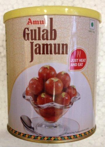 amul-khoa-gulab-jamuns-22-lb-15pc-by-amul