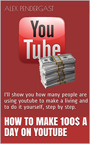 how-to-make-100-a-day-on-youtube-ill-show-you-how-many-people-are-using-youtube-to-make-a-living-and