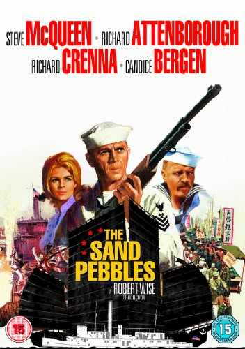 the-sand-pebbles-dvd-1966