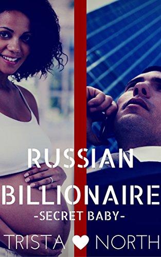russian-billionaire-secret-baby-english-edition