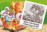 Diddl - Postkarte DIN A6+, Nr. 24,